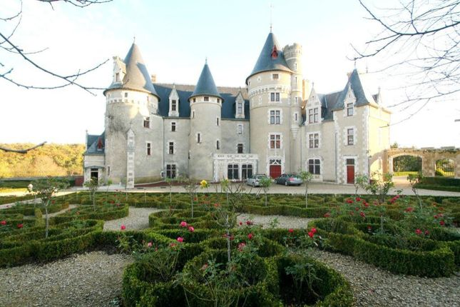 Thumbnail Property for sale in Poitiers, France
