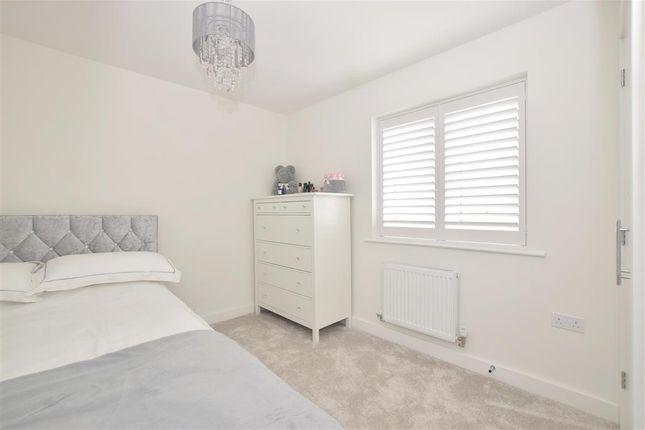 Bedroom 2 of Saxon Way, Yapton, Arundel, West Sussex BN18