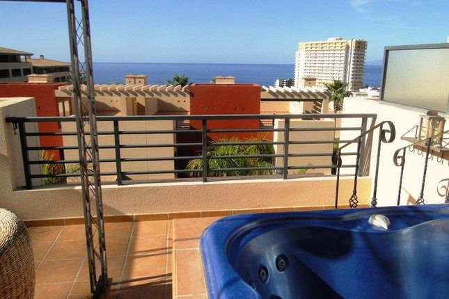 2 bed apartment for sale in Playa Paraiso, Residencial Paraiso, Spain