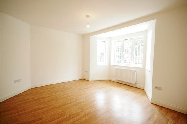 Thumbnail Detached house to rent in Lyons Court, Green Hundred Road, Peckham