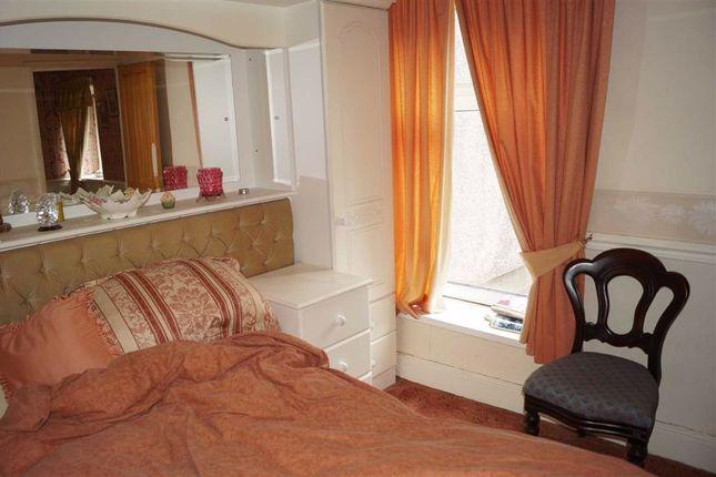 Bedroom 3 (Rear) of Cilhaul Terrace, Mountain Ash CF45
