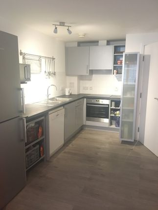 Flat to rent in The Downs, Wimbledon Common, London, Greater London