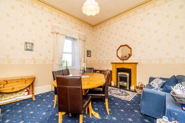 Photo 20 of Broomhill House, 1 Bank Avenue, Cumnock KA18