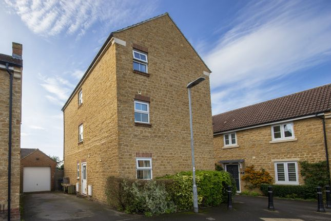 Photo 14 of Vincent Way, Martock TA12