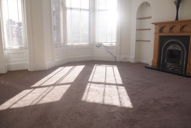 Thumbnail Flat to rent in Novar Drive, Dowanhill, Glasgow