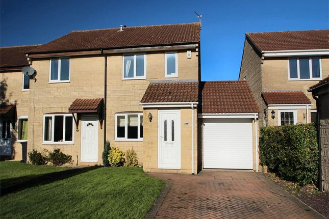 3 bed property to rent in York Close, Yate, South Gloucestershire BS37
