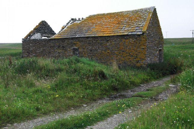Homes For Sale Orkney Islands Scotland