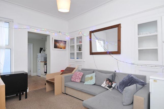 Thumbnail Property to rent in Seymour Avenue, Lipson, Plymouth