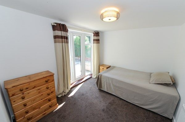 Thumbnail Shared accommodation to rent in 139A Bromyard Rd, Worcester