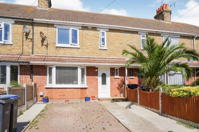 Norman Road, Broadstairs CT10