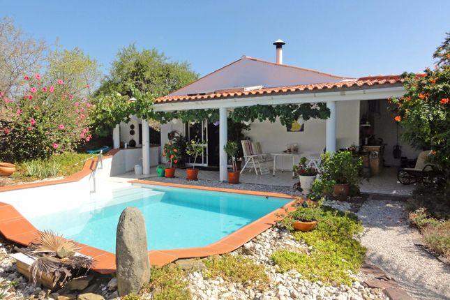 3 bed villa for sale in Alcoutim, Alcoutim, Portugal