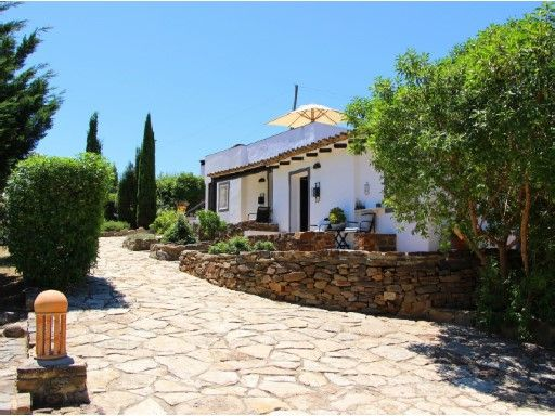 Thumbnail Property for sale in Santa Catarina Da Fonte Do Bispo, Faro, Portugal