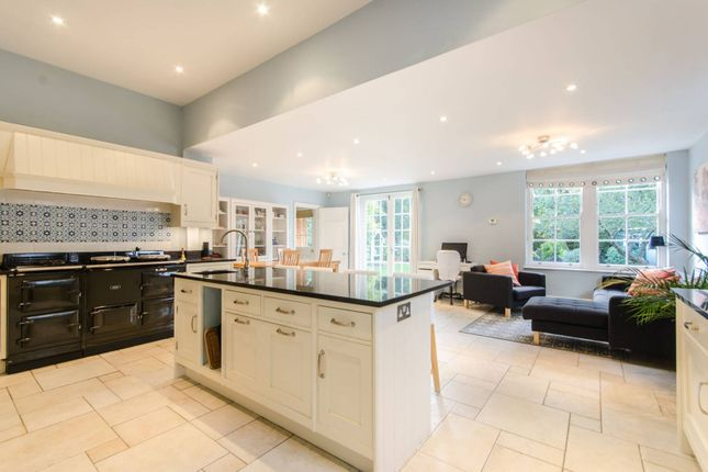 5 bed property for sale in Dorset Road, Wimbledon