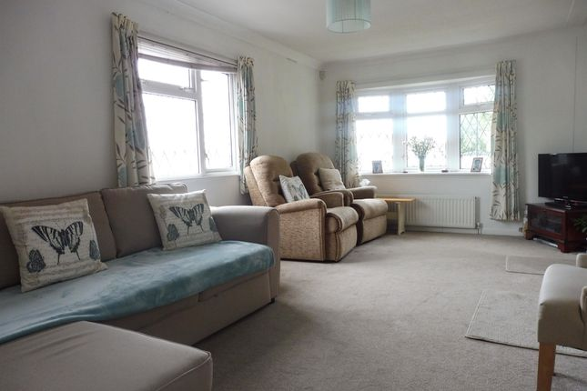 Park Homes For Sale Wincham Northwich