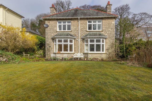 Thumbnail Detached house for sale in Maple House, 33 Greenside, Kendal