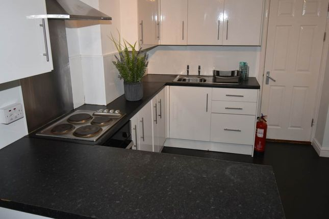 Property to rent in St Helens Avenue (2020-2021), Brynmill, Swansea