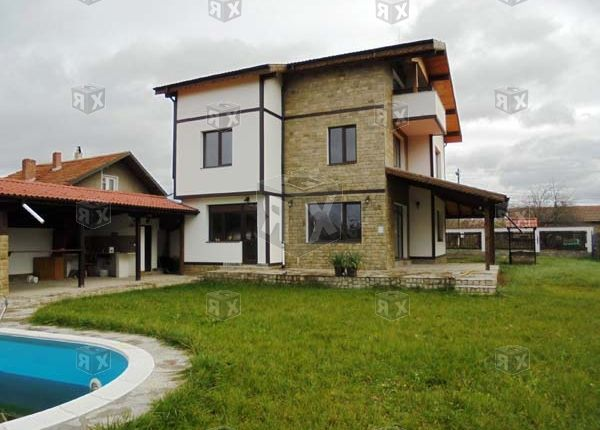 3 bed property for sale in Shemshevo, Municipality Veliko Turnovo, District Veliko Tarnovo