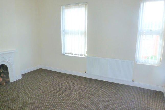 Bedroom 1 of Earle Street, Wrexham LL13