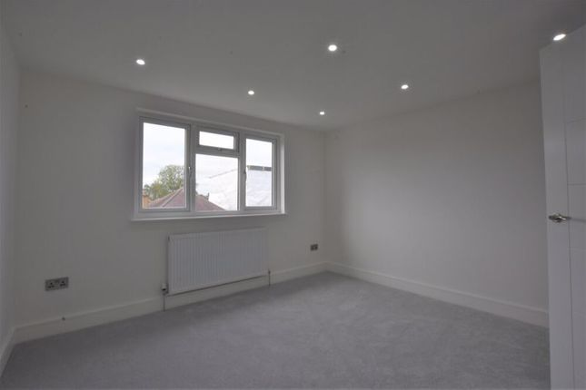 Photo 10 of Hawthorne Avenue, Ruislip HA4