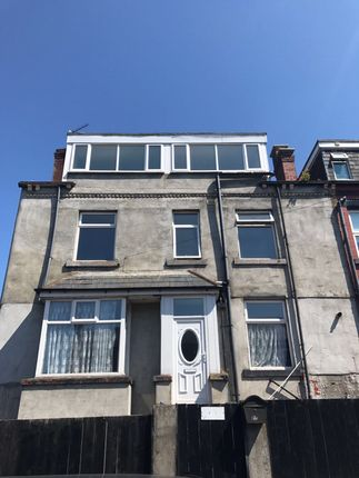 Thumbnail Terraced house to rent in Rydall Terrace, Holbeck
