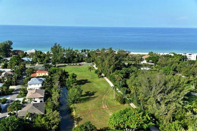 Sarasota Income Property For Sale