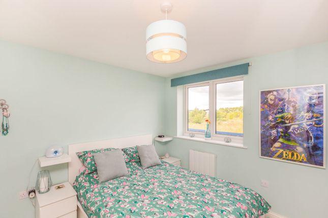 Bedroom of Edge Street, Aylesbury HP19