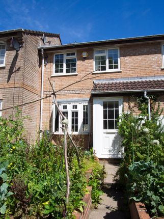 Photo 18 of Compton Vale, Plymouth PL3