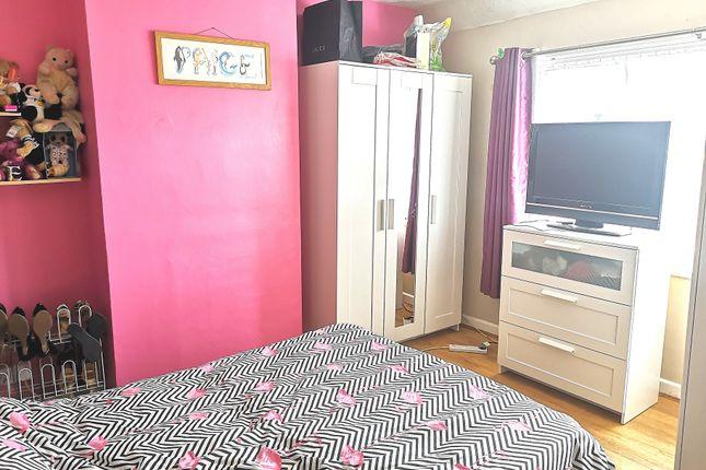 Bed 1 of Beauchamp Avenue, Gosport PO13