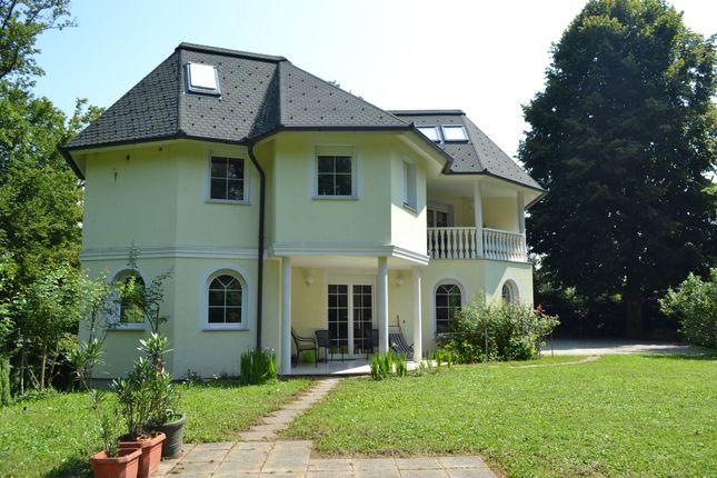 Thumbnail Villa for sale in Ljubljana - Ig, Slovenia