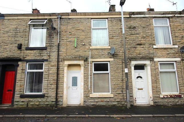 Gordon Street, Darwen BB3