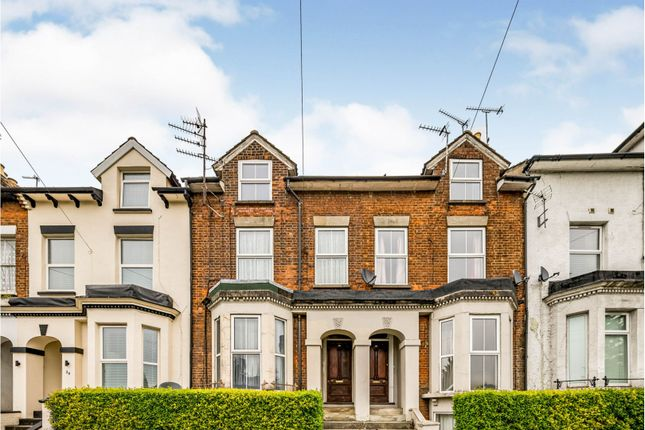 5 bed terraced house for sale in Tring Road, Aylesbury HP20
