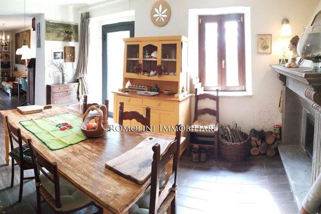 Organic Farm For Sale Magliano Sabina Lazio