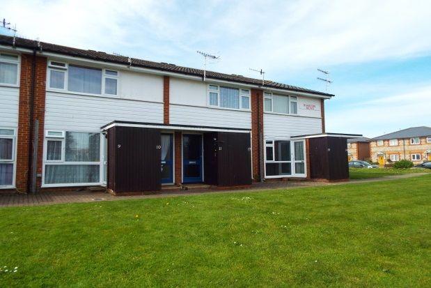 Thumbnail Property to rent in Hamilton Mews, Cokeham Road, Sompting, Lancing