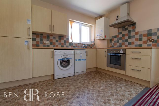 Kitchen of Southport Road, Chorley PR7