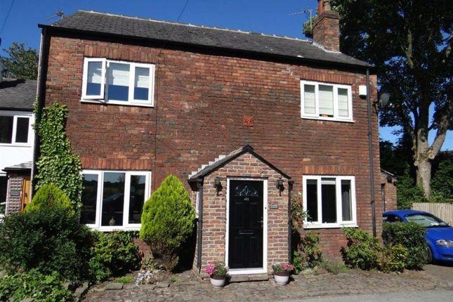 homes for sale in glazebury buy property in glazebury. Black Bedroom Furniture Sets. Home Design Ideas