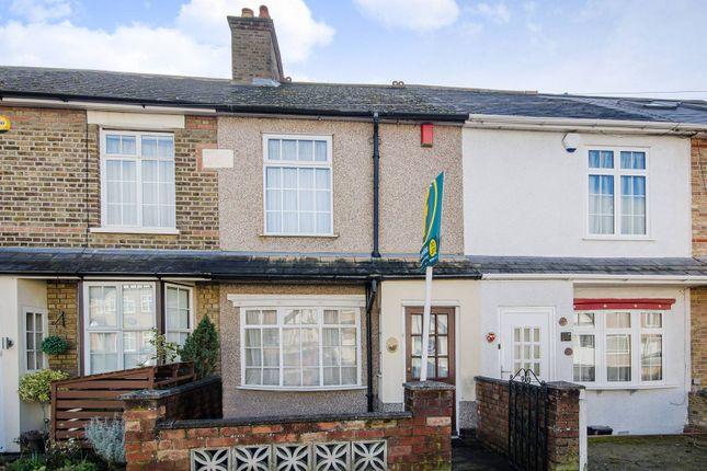 Thumbnail Property to rent in Boxtree Lane, Harrow Weald