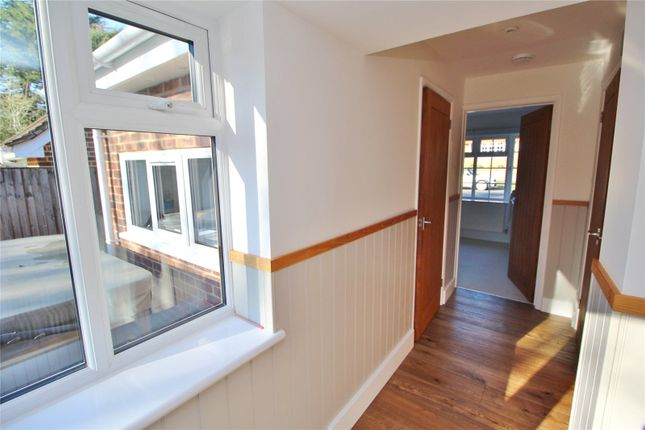 Annexe Potential of Cross Lane, Findon Village, Worthing, West Sussex BN14