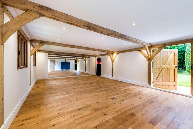 Horsham Road Dorking Rh5 8 Bedroom Detached House To Rent 46076103 Primelocation