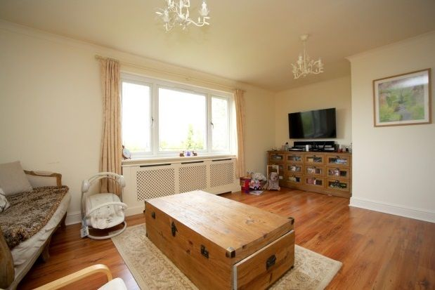 Thumbnail Property to rent in Hillcrest Road, Biggin Hill, Westerham