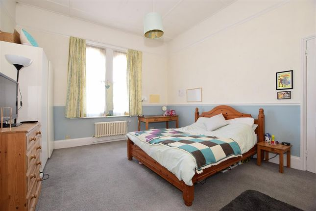 Bedroom 2 of Partlands Avenue, Ryde, Isle Of Wight PO33