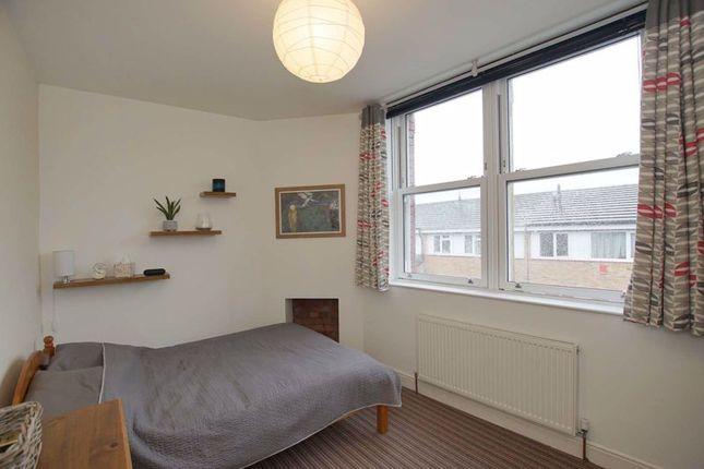 Bedroom of Hop Pole Court, Avonvale Road, Bristol BS5