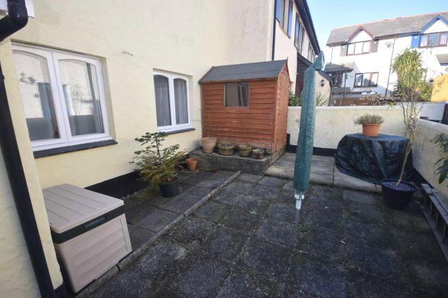 Picture No. 21 of Well Street, Torrington EX38