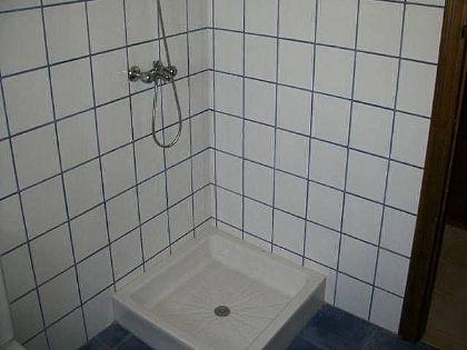 10.Shower of Spain, Málaga, Guaro