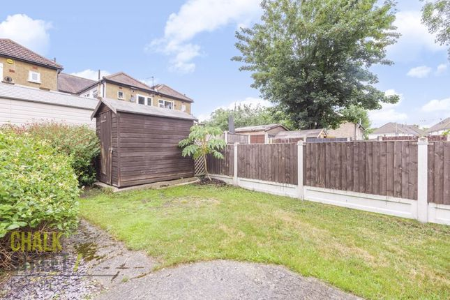 Photo 14 of Upper Brentwood Road, Gidea Park RM2