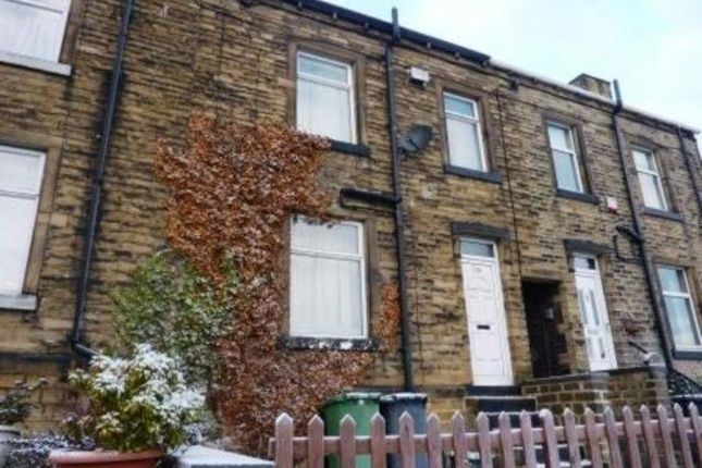 2 bed terraced house to rent in Newsome Road, Newsome, Huddersfield