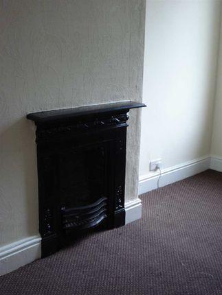 2nd Bedroom of Ash Street, Fleetwood FY7