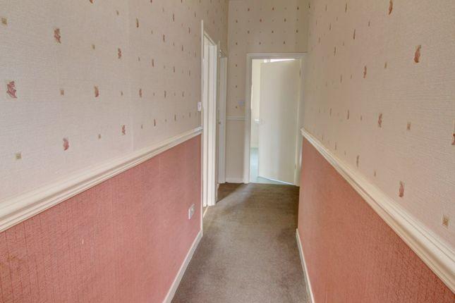 Img_8846_7_8 of Aldborough Street, Blyth NE24