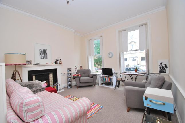 Thumbnail Property to rent in Edward Street, Bathwick, Bath