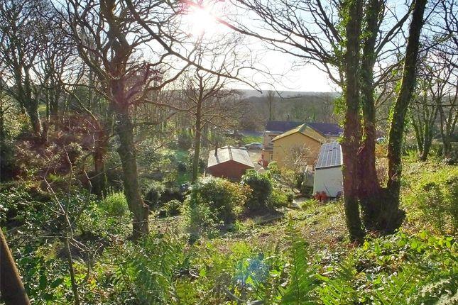 Picture No. 22 of Habititabities, Narberth Road, Tenby, Pembrokeshire SA70