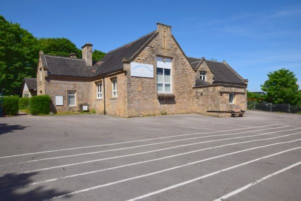 Thumbnail Commercial property to let in Lammas Road, Huthwaite, Sutton-In-Ashfield